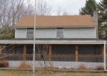 Foreclosed Home in Canaan 3741 NH ROUTE 118 - Property ID: 3814489125