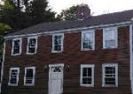 Foreclosed Home in Wilmot 3287 OLD NORTH RD - Property ID: 3814519799