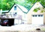 Foreclosed Home in Northfield 3276 OAK HILL RD - Property ID: 3814521543
