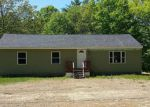 Foreclosed Home in Weare 3281 RIVER RD - Property ID: 3814526811