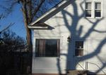Foreclosed Home in Three Forks 59752 3RD AVE E - Property ID: 3814565784
