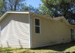 Foreclosed Home in Odessa 64076 W DRYDEN ST - Property ID: 3814575414