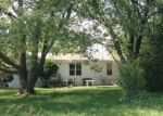 Foreclosed Home in Odessa 64076 KHYBER LN - Property ID: 3814576289