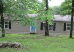 Foreclosed Home in High Ridge 63049 ROCK CREEK RD - Property ID: 3814590300