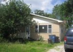 Foreclosed Home in Joplin 64804 IRON GATES RD - Property ID: 3814595561