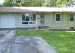 Foreclosed Home in Kansas City 64137 E RED BRIDGE RD - Property ID: 3814607839