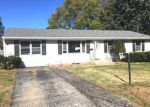 Foreclosed Home in Independence 64052 E SHELEY RD - Property ID: 3814627532