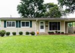 Foreclosed Home in Florissant 63031 ESTES DR - Property ID: 3814676590