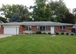 Foreclosed Home in Saint Louis 63135 OLYMPIA DR - Property ID: 3814704619