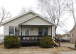 Foreclosed Home in Saint Louis 63123 HANNOVER AVE - Property ID: 3814717764