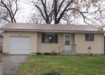 Foreclosed Home in Springfield 65802 W HAMILTON ST - Property ID: 3814728711