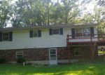 Foreclosed Home in Bourbon 65441 COLONIAL WOODS LN - Property ID: 3814749283