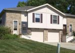 Foreclosed Home in Kansas City 64154 NW 86TH TER - Property ID: 3814751483