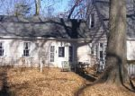 Foreclosed Home in Liberty 64068 W MISSISSIPPI ST - Property ID: 3814760231