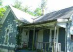 Foreclosed Home in Excelsior Springs 64024 BELL ST - Property ID: 3814766815