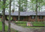 Foreclosed Home in Ripley 38663 COUNTY ROAD 245 - Property ID: 3814785645