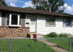 Foreclosed Home in Minneapolis 55411 KNOX AVE N - Property ID: 3814878942