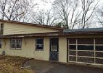 Foreclosed Home in Champlin 55316 GARFIELD AVE - Property ID: 3814881114