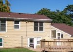 Foreclosed Home in Minneapolis 55419 PENN AVE S - Property ID: 3814889888