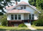 Foreclosed Home in Saint Paul 55106 WHITE BEAR AVE N - Property ID: 3814989741