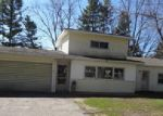 Foreclosed Home in Casnovia 49318 GRAND ST - Property ID: 3815033987