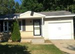 Foreclosed Home in Grand Rapids 49508 BROOKSHIRE DR SE - Property ID: 3815034409