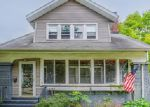 Foreclosed Home in Grand Rapids 49506 LAKE DR SE - Property ID: 3815051942