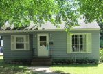Foreclosed Home in Grand Rapids 49505 LEWISON AVE NE - Property ID: 3815060693