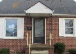 Foreclosed Home in Wyandotte 48192 17TH ST - Property ID: 3815139977