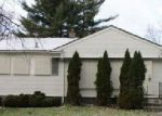 Foreclosed Home in Detroit 48219 RIVERVIEW ST - Property ID: 3815172369
