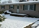 Foreclosed Home in Kimball 48074 PICKFORD RD - Property ID: 3815234570