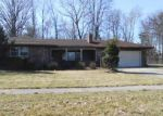 Foreclosed Home in Saginaw 48601 BRIARWOOD DR - Property ID: 3815256915
