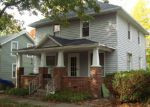 Foreclosed Home in Hillsdale 49242 WALDRON ST - Property ID: 3815267855