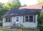 Foreclosed Home in Grand Haven 49417 LINCOLN ST - Property ID: 3815270930