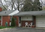 Foreclosed Home in Farmington 48335 WESLEY DR - Property ID: 3815366392