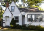 Foreclosed Home in Muskegon 49441 RANDOLPH AVE - Property ID: 3815373399