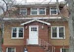 Foreclosed Home in Twin Lake 49457 WEST ST - Property ID: 3815376467
