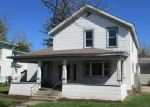 Foreclosed Home in Ovid 48866 E WILLIAMS ST - Property ID: 3815378661