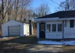 Foreclosed Home in Stanton 48888 E COLBY RD - Property ID: 3815385673