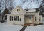 Foreclosed Home in Bay City 48706 TRANSIT ST - Property ID: 3815413253