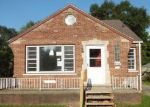 Foreclosed Home in Warren 48089 ASCENSION AVE - Property ID: 3815435145