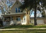 Foreclosed Home in Clinton Township 48036 E SCOTT BLVD - Property ID: 3815464950