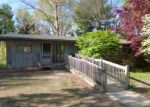 Foreclosed Home in Brighton 48114 HYNE RD - Property ID: 3815484201