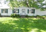 Foreclosed Home in Holland 49423 OTTOGAN ST - Property ID: 3815501732