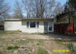 Foreclosed Home in Plainwell 49080 HARMONY LN - Property ID: 3815503482