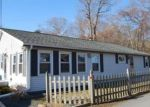 Foreclosed Home in West Brookfield 01585 LAKESHORE DR - Property ID: 3815507421