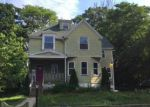 Foreclosed Home in Worcester 1605 NORTON ST - Property ID: 3815530639
