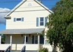 Foreclosed Home in East Longmeadow 1028 DORSET ST - Property ID: 3815537648
