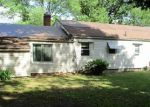 Foreclosed Home in Springfield 1119 GRAHAM ST - Property ID: 3815538521