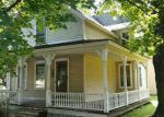 Foreclosed Home in Greenfield 01301 CHAPMAN ST - Property ID: 3815553410